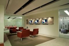 Architectural Design Associates
